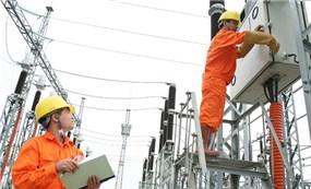 Kiến nghị tăng giá điện thêm 8,36%, EVN lên tiếng