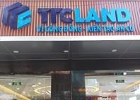 Lời mời đặc biệt choông Nguyễn Đăng Thanh -  ứng viên ghế Chủ tịch TTC Land