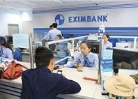 Tòa bác đơn khiếu nại của Eximbank, tiếp tụcáp dụng biện pháp khẩn cấp tạm thời