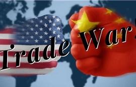 """""""Trung Quốc đã phá hoại hiệp nghị. Họ không được làm như thế nên phải trả giá"""""""