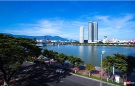 Đà Nẵng: Băn khoăn khi dư nợ cho vay kinh doanh BĐS chỉ chiếm 5,27% tổng dư nợ