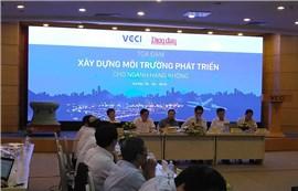"""Việt Nam chỉ là """"bus stop"""" trên bản đồ hàng không quốc tế!"""