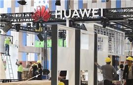 Huawei đăng ký thương hiệu cho HĐH mới Hongmeng