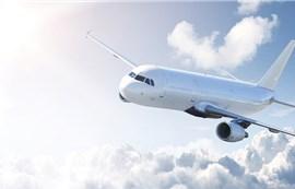 """Dự án Viettravel Airlines: Thương vụ trái phiếu 700 tỷ đồng """"nuôi"""" giấc mơ hàng không"""
