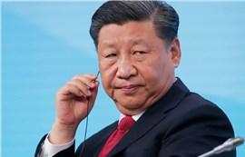 """Trung Quốc vận dụng chiến lược """"con dao hai lưỡi"""" trong thương chiến với Mỹ"""