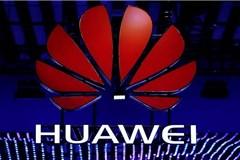 Hoa Kỳ cho phép Huawei tiếp tục mua thiết bị và phần mềm Mỹ