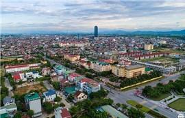 Hà Tĩnh: Ưu tiên gọi vốn 6,64 tỷ USD cho 35 dự án