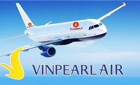 Thương vụ trái phiếu 4.000 tỷ đồng của cổ đông sáng lập Vinpearl Air