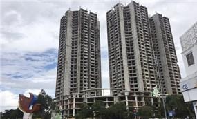 Sẽ đấu giá tòa nhà nghìn tỷ của Vietsovpetro ở Vũng Tàu
