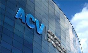 Phương án quản lý khu bay chưa được duyệt, triển vọng tăng trưởng của ACV đang chững lại?