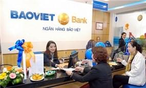 Tân Quyền Tổng Giám đốc BaoViet Bank Nguyễn Thị Thanh Hường là ai?