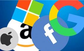 Internet tạo ra gần 20 triệu việc làm mỗi năm cho Hoa Kỳ
