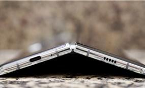 Đánh giá: Samsung Galaxy Fold có xứng đáng với mức giá 50 triệu?