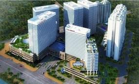 """Chuyển nhượng toàn bộ cổ phần HAGL Land cho Đại Quang Minh, HAGL """"đoạn tình"""" với bất động sản"""