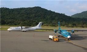 Hàng không Kite Air dự kiến lỗ 350 tỉ đồng cho 3 năm đầu hoạt động