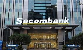 Quý 3/2019,  Sacombank lãi trước thuế hơn 1.000 tỷ đồng, gấp 3 cùng kỳ 2018