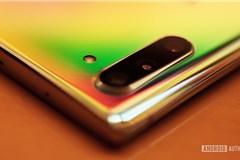 Samsung Galaxy Note 10 và Note 10 Plus: Đâu là chiếc điện thoại dành cho bạn ?