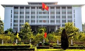 """Văn bản """"lạ"""" của Lào Cai khi xin xuất khẩu quặng sắt cho doanh nghiệp"""