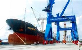 Rà soát lại quá trình cổ phần hóa Cảng Sài Gòn, vì sao?
