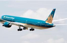 Vietnam Airlines báo lãi 3.291 tỷ đồng trong 9 tháng đầu năm 2019