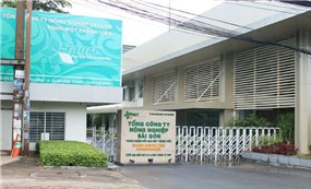 Thanh tra TP.HCM kết luận gì về các thương vụ Phong Phú – Sagri?
