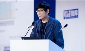 """Con trai cựu Thủ tướng Trung Quốc Chu Dung Cơ: """"In tiền để cứu kinh tế, tuyệt đối không thể được!"""""""