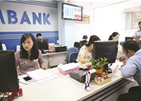 "Eximbank chưa ""an cư"" sao ""lạc nghiệp"""