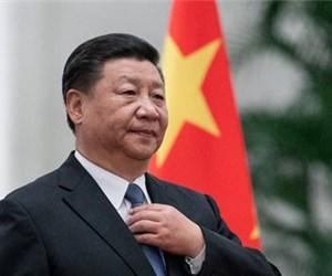 WB liên tiếp cấp cho Trung Quốc các khoản vay tỷ đô dành cho quốc gia thu nhập thấp