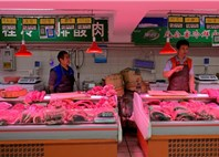 Gỡ bỏ thuế đậu nành và thịt lợn, Trung Quốc nhượng bộ Mỹ trước thời điểm bị đánh thuế