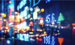 TTCK tuần 26 - 30/11: Khối ngoại mua ròng trên HSX, nhiều cổ phiếu vốn hóa lớn diễn biến tích cực