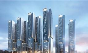 VEF dự kiến tăng vốn thêm gần 6.000 tỷ đồng, Dựán 148 Giảng Võ sắp được triển khai?