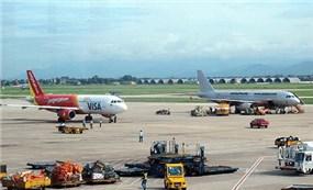 Thủ tướng yêu cầu kiểm tra toàn bộ quy trình, quy định hàng không và cơ sở hạ tầng hàng không, sân bay