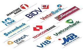 """Hết năm 2020, toàn bộ các ngân hàng thương mại đều phải """"lên sàn"""""""