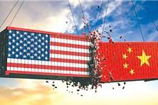 Cuộc chiến thương mại Mỹ - Trung