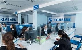 Eximbank đặt kế hoạch lợi nhuận 1.077 tỷ đồng, trình phươngán đầu tư trụ sở tại Quận 1, Tp. HCM