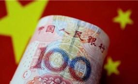 Những con số này có đang chứng minh hiện thực về xu hướng dòng vốn Trung Quốcào ạt dịch chuyển sang Việt Nam?