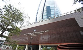 Đà Nẵng: Thu hút FDI đã tăng trở lại, cao nhất từ trước đến nay