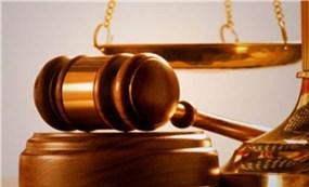 Thao túng cổ phiếu, cựu môi giới CK ĐôngÁ bị xử phạt 600 triệu đồng, thu hồi chứng chỉ hành nghề