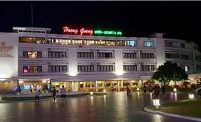 Bitexco phản hồi không có chuyện thoái vốn tại Du lịch Hương Giang: Lộ những mâu thuẫn nội bộ...