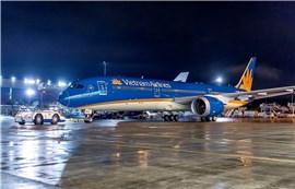 Vietnam Airlines chính thức xin lỗi hơn 200 hành khách trên chuyến bay VN31