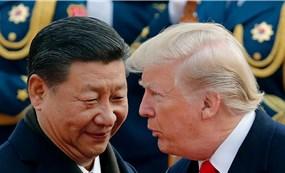 """Trung Quốc tố Mỹ """"khủng bố kinh tế"""", tuyên bố """"không sợ"""" chiến tranh thương mại"""