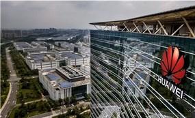 """Trung Quốc chuẩn bị """"phản đòn"""" Mỹ khi Huawei vừa chịu một tổn thất khác"""