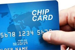 Inforgraphic: Tất tần tật những điều cần biết về thẻ chip nội địa các ngân hàng đang chuyển đổi