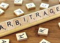 """Tìm kiếm lợi nhuận từ thị trường phái sinh Việt Nam: Đừng bỏ lỡ cơ hội giao dịch """"arbitrage""""!"""