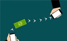 Manh nha cuộc chiến giữa neobank và ngân hàng truyền thống