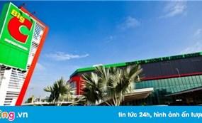 Big C ngừng nhập sản phẩm may mặc của doanh nghiệp Việt