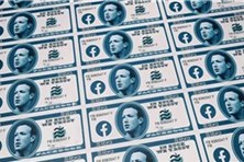 Tiền ảo của Facebook