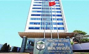HAGL và HAGL Agrico đã mua lại hơn 3.500 tỷ đồng trái phiếu từ VPBank