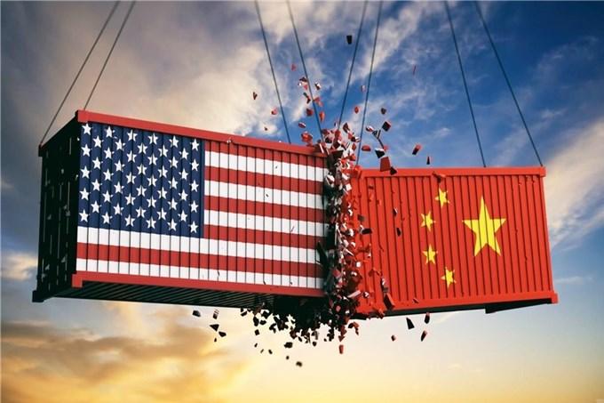 Mỹ - Trung một năm thương chiến, ai thắng ai thua...