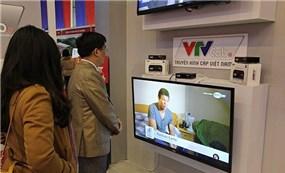 Chuẩn bị lên sàn, VTVCab có điểm nhấn đầu tư nào đáng lưuý?